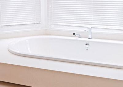 bathroom-vanity-unit-bianco-neve-limestone-london