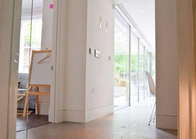 flooring-terrace-pietra-serena-honed-finish-london