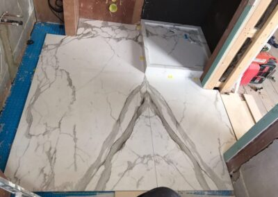 marble-bathroom-calacatta-borghini-vanity-unit-wash-stand-london-bookmatching