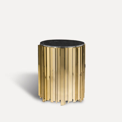 Stone-Design-marble-brass-side-table