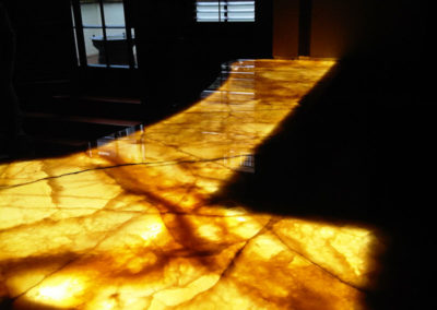 Bar Top, Mayfair