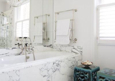 london-arabescato-corchia-white-marble-samantha-todd-hunter-design-london