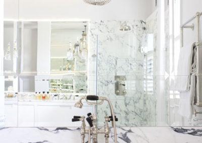 london-arabescato-corchia-white-marble-samantha-todd-hunter-design
