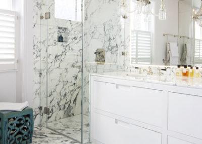 arabescato-corchia-white-marble-samantha-todd-hunter-design-london