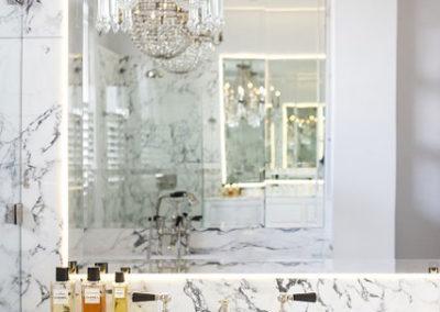 Bathroom, Notting Hill