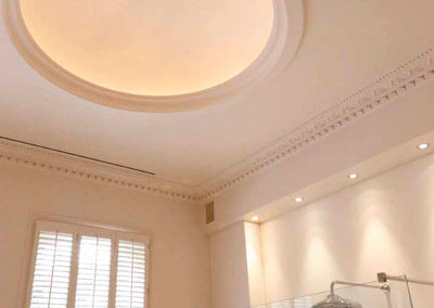 london-bathroom-bianco-neve-limestone-walk-in-shower