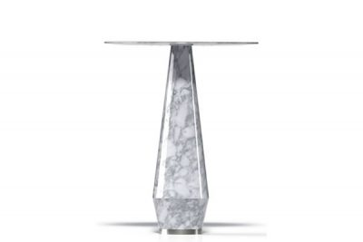 dru-marble-round-side-table