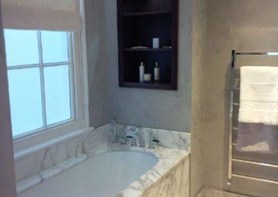 london-white-marble-bathroom-calacatta-vagli