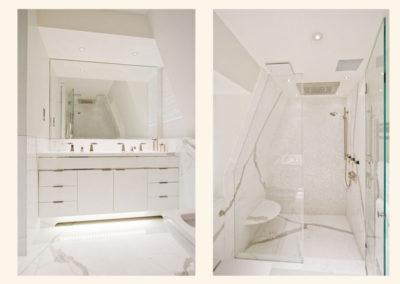 white-marble-bathroom-bianco-carrara-calacatta-oro-thassos