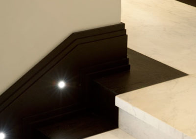 staircase-marble-steps-bianco-neve-hallway