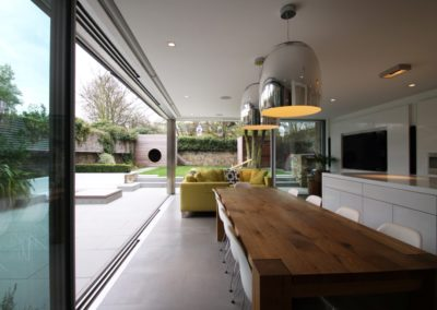 House Wandsworth