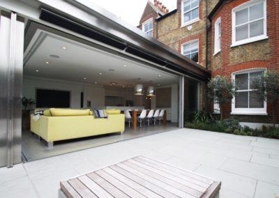 flooring-terrace-pietra-serena-honed-finish