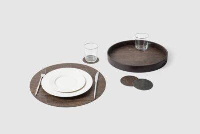 pinetti-bormio-round-stone-slate-placemat-99-round-stone-slate-gea-tray-148-round-stone-slate-coaster-108-600