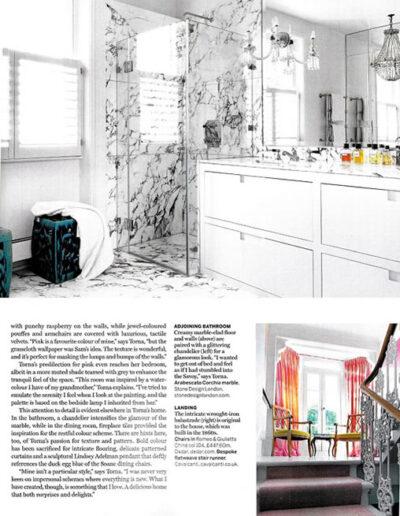 arabescato-corchia-white-marble-samantha-todd-hunter-design-homes-and-gardens
