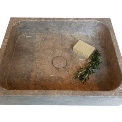 a-la-verde-rectangular-limestone-washbasin-sink