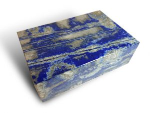 lapis-lazuli-semi-precious-stone-jewellery-box-medium-wedding-gift