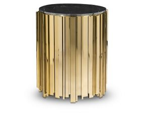 Luxxu-empire-marble-brass-side-table-small