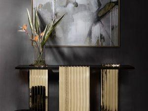 Luxxu-Vertigo-marble-brass-console-table