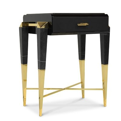 luxxu-spear-marble-brass-side-table