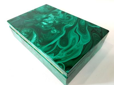 malachite-semi-precious-stone-jewellery-jewelry-box-large-wedding-gift