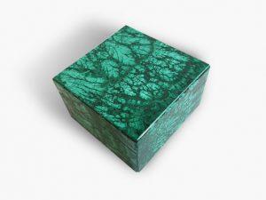 malachite-semi-precious-stone-jewellery-box-engagement-ring-small-wedding-gift