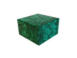 malachite-semi-precious-stone-jewellery-box-small-wedding-gift