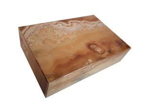 onyx-semi-precious-stone-jewellery-box-medium-wedding-gift