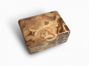 onyx-semi-precious-stone-jewellery-box-engagement-ring-small-wedding-gift