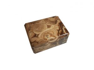 onyx-semi-precious-stone-jewellery-box-small-wedding-gift