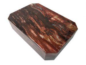 petrified-wood-semi-precious-stone-jewellery-box-medium-wedding-gift
