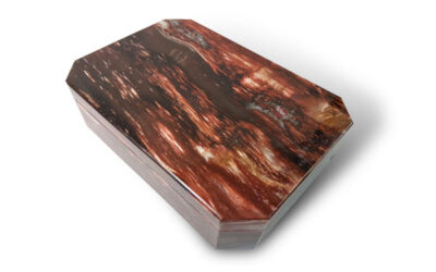 petrified-wood-semi-precious-fossil-stone-jewellery-box-medium-wedding-gift