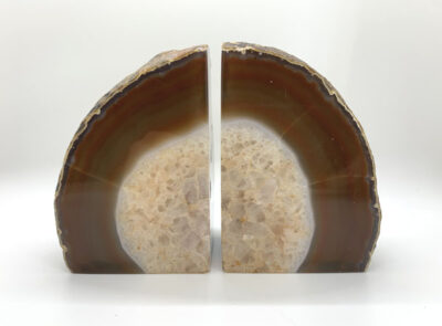agate-bookends-natural-stone