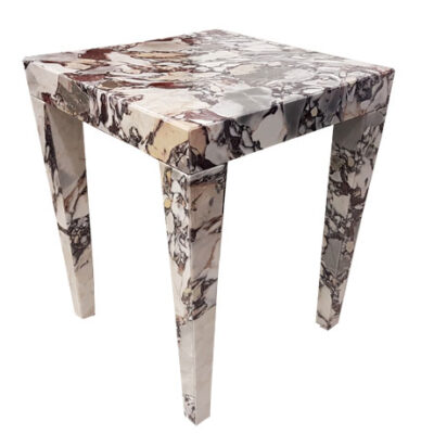 cheope-square-marble-side-table-calacatta-viola