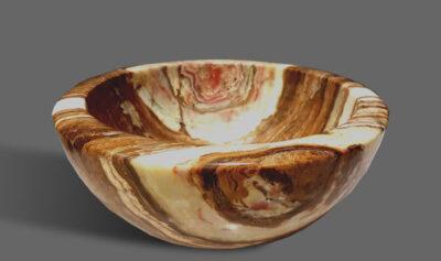natural-stone-onyx-marble-wash-basin-sink
