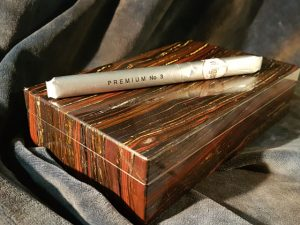 tiger-iron-semi-precious-stone-jewellery-box-medium-wedding-gift-cigar-case