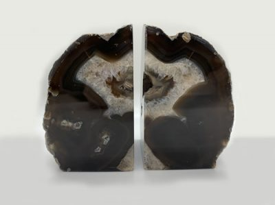 agate-bookend-natural-stone