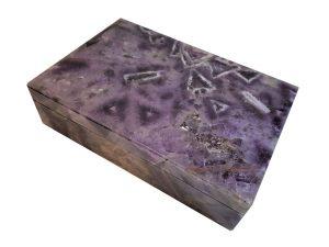 amethyst-semi-precious-stone-jewellery-box-medium-wedding-gift