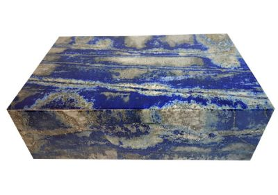 lapis-lazuli-semi-precious-semi-precious-stone-jewellery-jewelry-box-pen-box-watch-box-cigar-box-wedding-gift