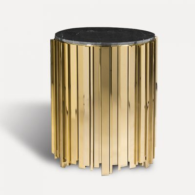 luxxu-empire-round-marble-brass-side-table-tall