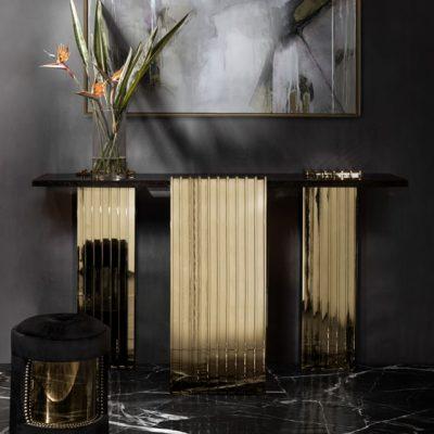 luxxu-Vertigo-marble-console-table