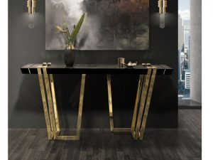 luxxu-apotheosis-marble-brass-console-table