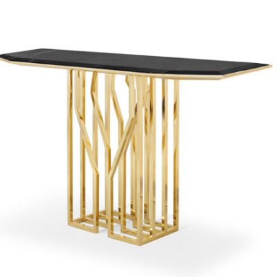 luxxu-scarp-marble-brass-console-table