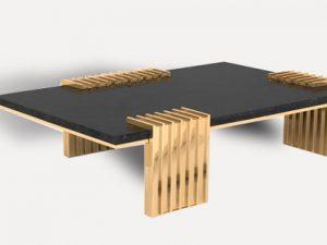 luxxu-vertigo-marble-brass-coffee-table