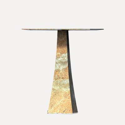 roc-square-italian-marble-side-table