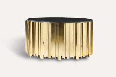 marble-brass-coffee-table