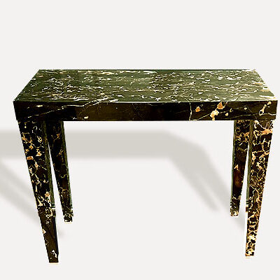bligo-marble-console-table-nero-portoro