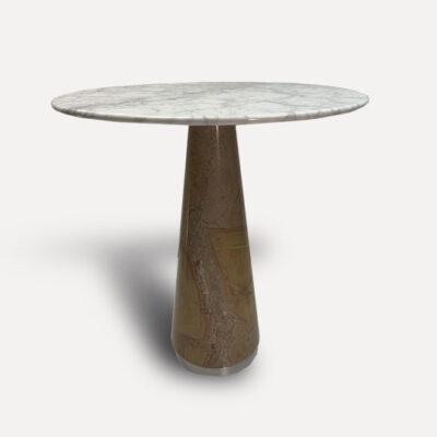 flo-Italian-round-marble-carrara-side-table