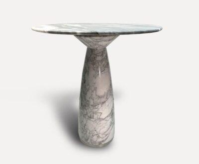 tus-round-marble-side-table-italian-carrara