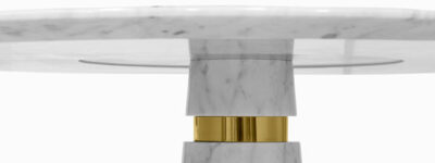 carrara-marble-dining-table