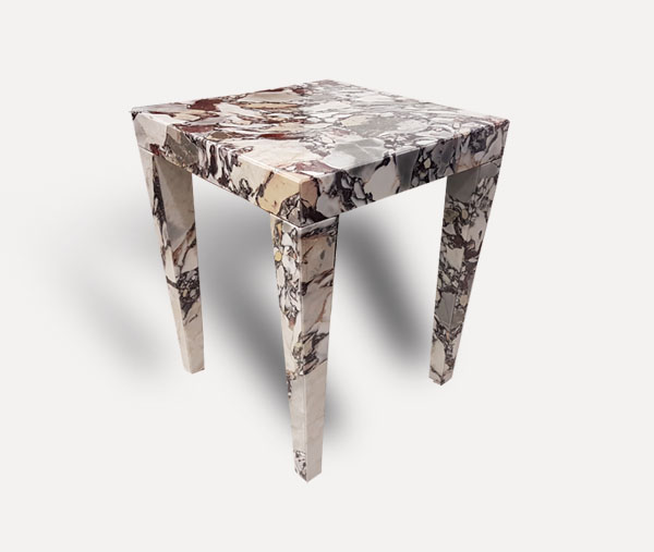 calacatta-viola-square-marble-cheope-side-table